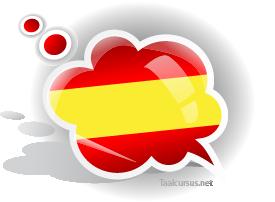 ... menu omdat deze taal momenteel het meest poplair is binnen het cursus: www.taalcursus.net/spaans